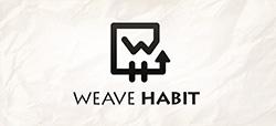 WEAVE HABIT